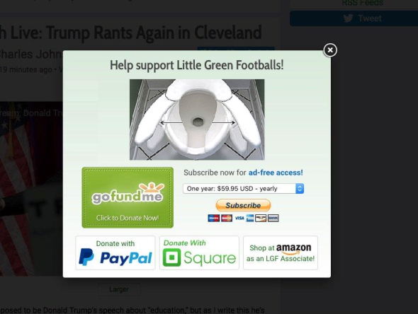 support-little-green-footballs