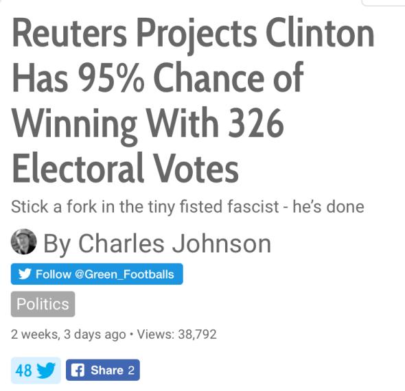 2016-election-cj-1