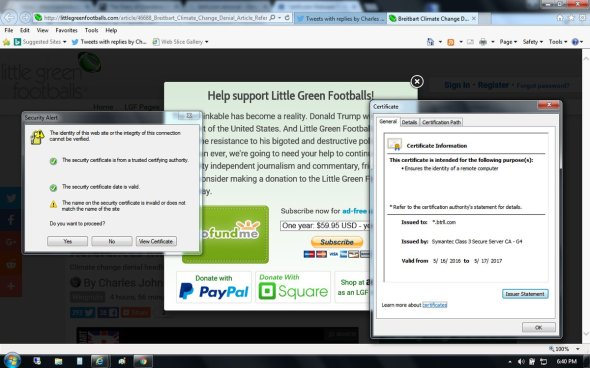 browser-hijacker-alert-lgf