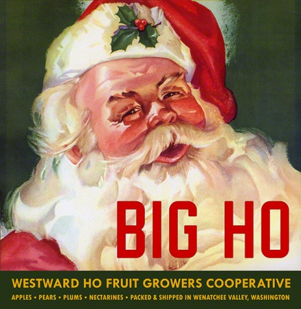 santa_claus_big_ho_600c
