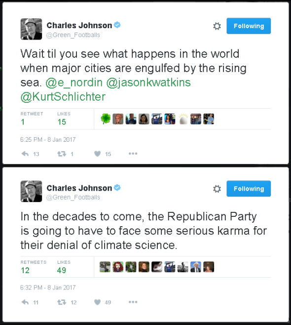 global-wtf-charles-johnson-1