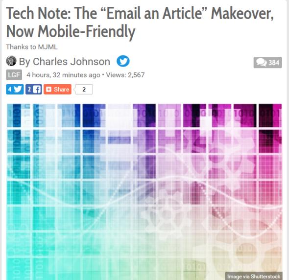 tech-breakthrough
