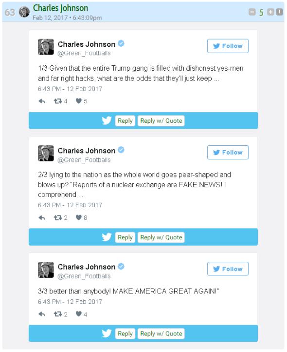 170212-charles-tweets