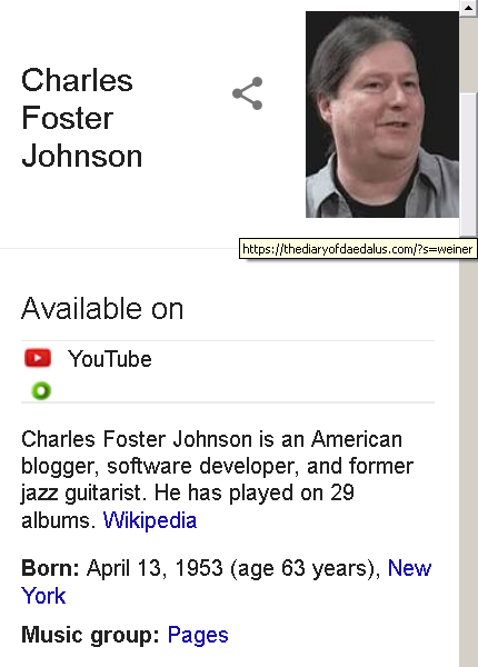 cfj-google-search-enlarged-2017
