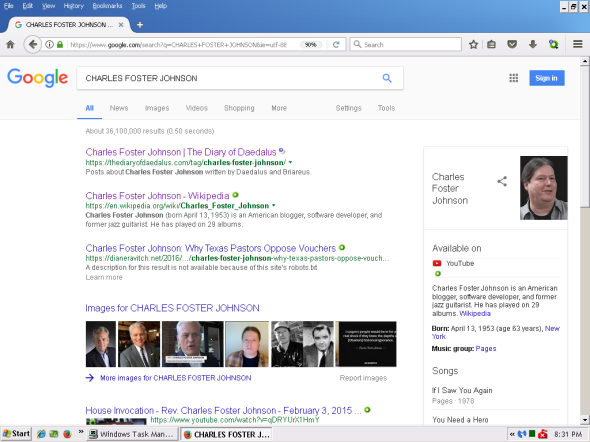 cfj-google-search-result-2017
