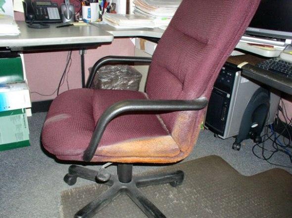 cheetos-chair