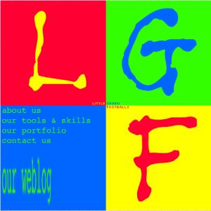 lgf-logo-2000