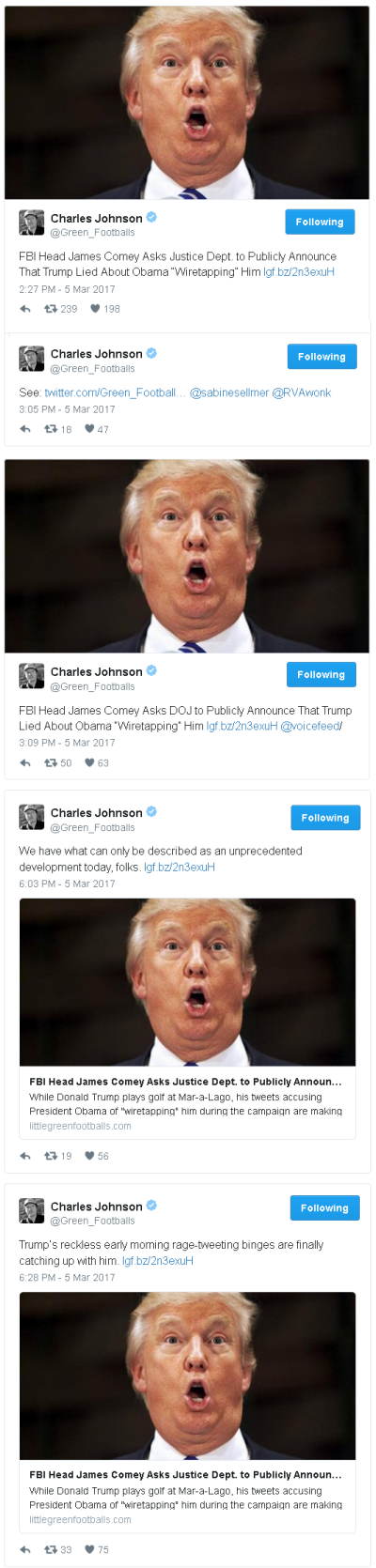 charles-johnson-hums-trump